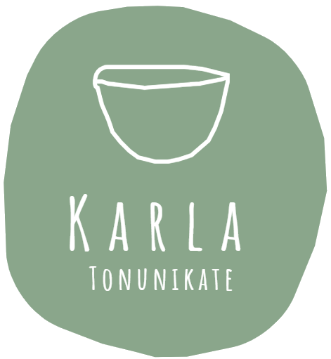 Karla Tonunikate